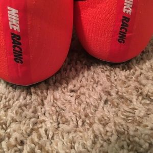 Nike Shoes - NWT NIKE ZOOM JA FLY 3 TRACK SPIKES Men's Size 15